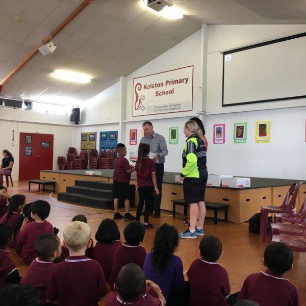 Kelston-Primary-Duffy-Books-2018 (16).jpg