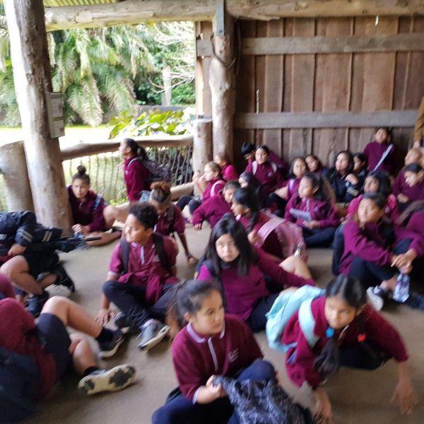 Kelston-Primary-Zoo-Trip-2019 (250).jpg