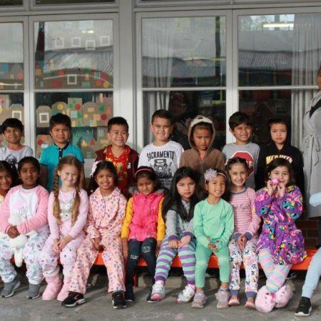 Kelston-Primary-PJ Day-2020 (97).jpg