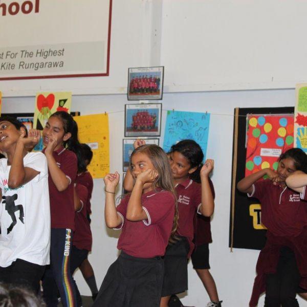 Kelston-Primary-School-Prizegiving2020 (55).jpg