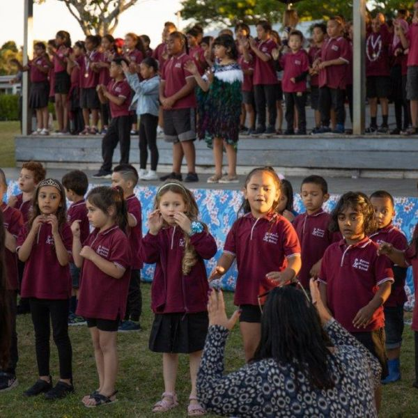 Kelston-Primary-School-Prizegiving-2019 (89).jpg