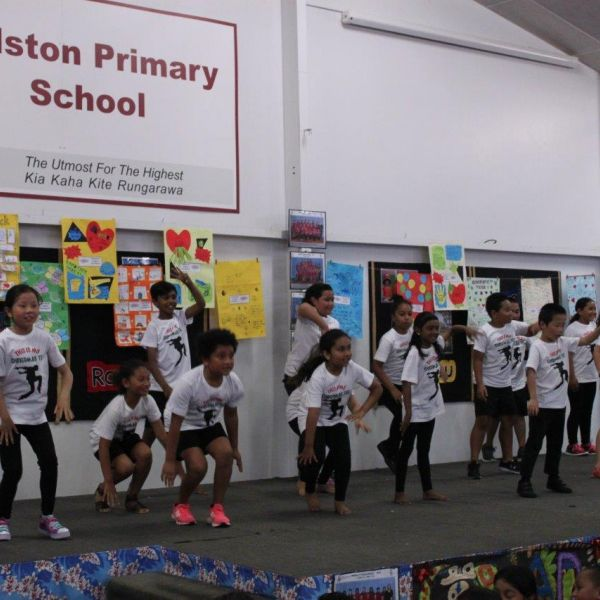Kelston-Primary-School-Prizegiving2020 (128).jpg