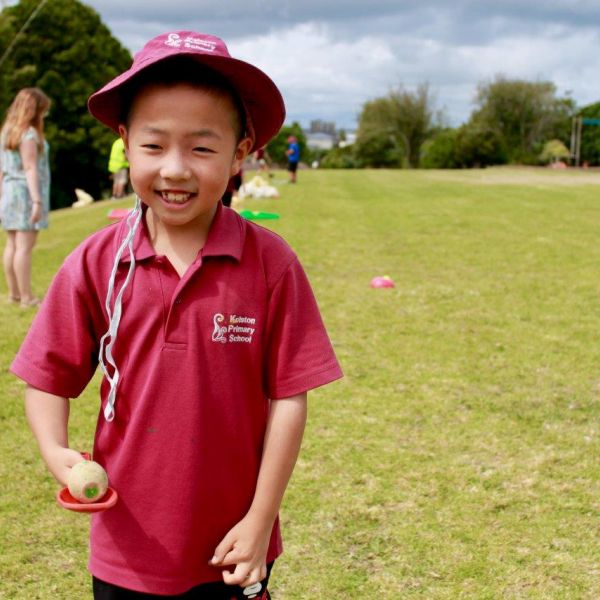 Kelston-Primary-School-Fun-Run-2021 (142).jpg