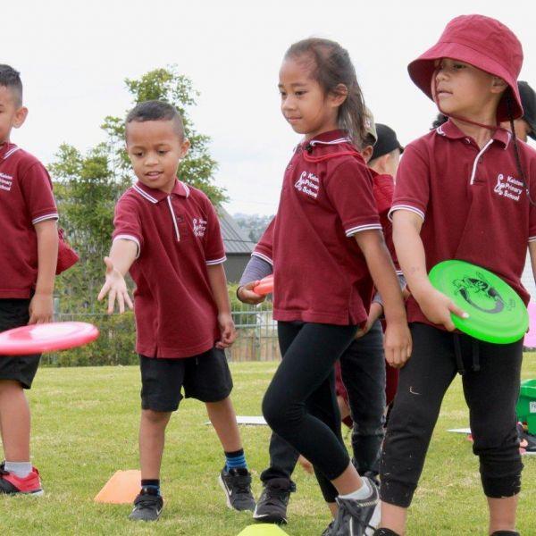 Kelston-Primary-School-Fun-Run-2021 (36).jpg