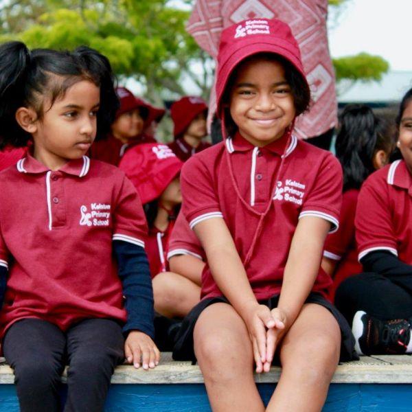 Kelston-Primary-School-Fun-Run-2021 (7).jpg