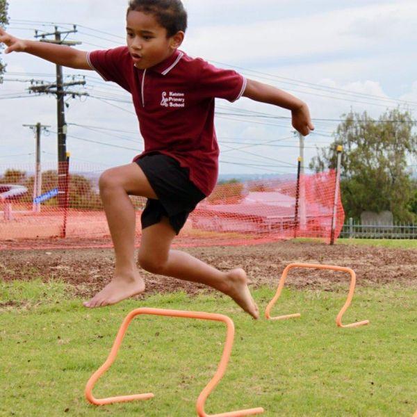 Kelston-Primary-School-Fun-Run-2021 (32).jpg