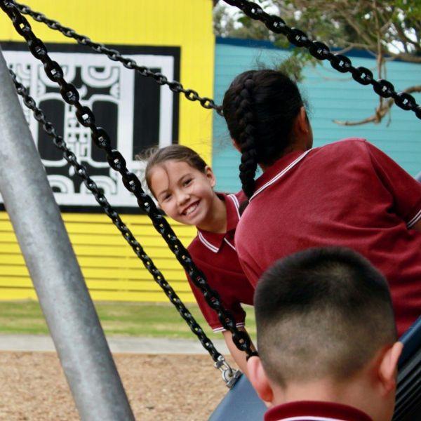 Kelston-Primary-School-Fun-Run-2021 (95).jpg