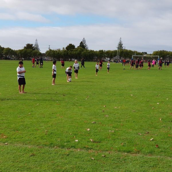 Interschool-Sports-2019-Kelston-Primary (59).jpg