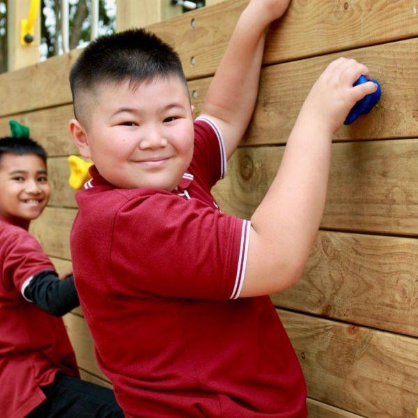 Kelston-Primary-School-Fun-Run-2021 (83).jpg