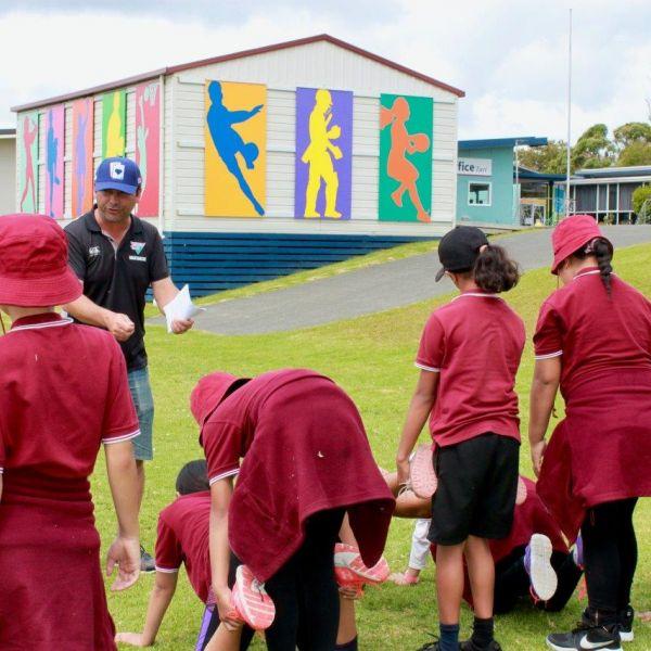 Kelston-Primary-School-Fun-Run-2021 (169).jpg