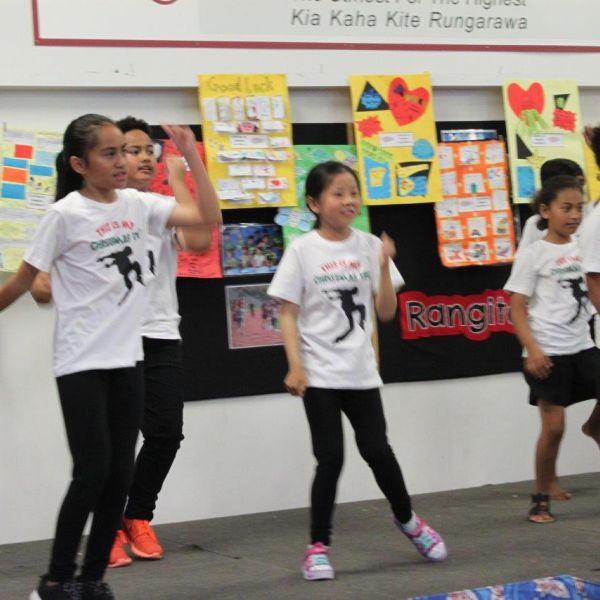 Kelston-Primary-School-Prizegiving2020 (157).jpg