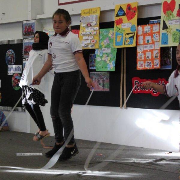 Kelston-Primary-School-Prizegiving2020 (75).jpg
