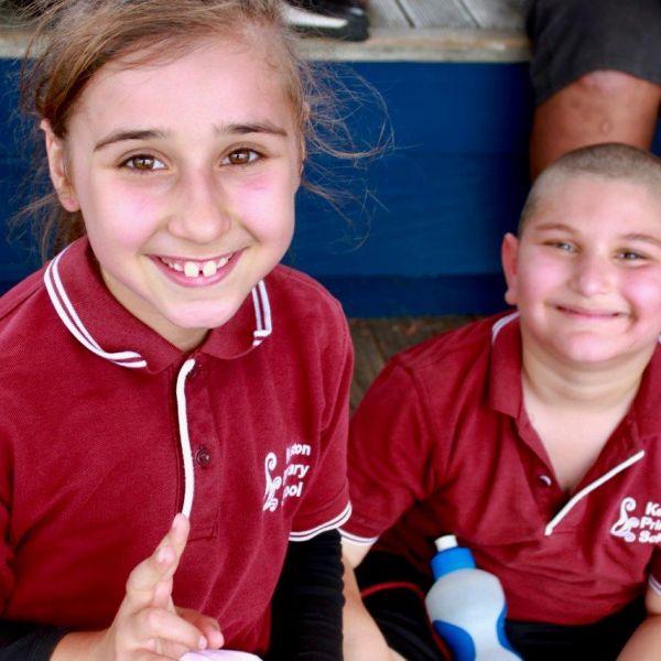 Kelston-Primary-School-Fun-Run-2021 (215).jpg