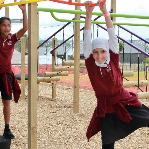 Kelston-Primary-School-Fun-Run-2021 (86).jpg