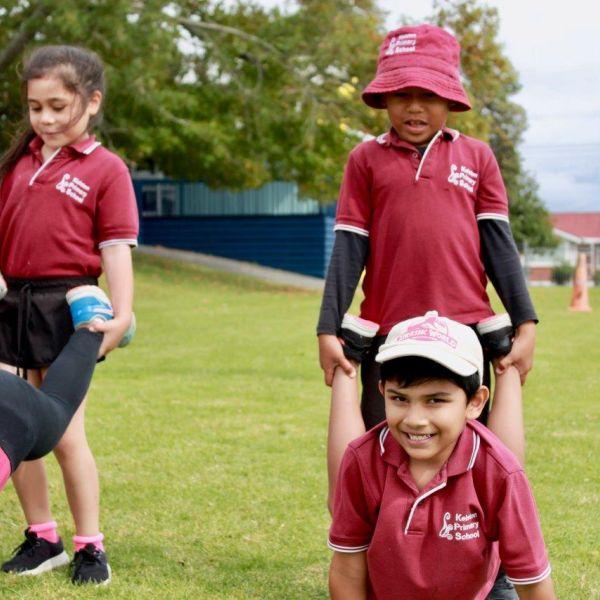 Kelston-Primary-School-Fun-Run-2021 (9).jpg