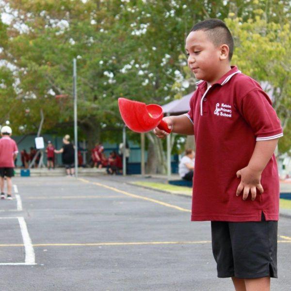 Kelston-Primary-School-Fun-Run-2021 (46).jpg