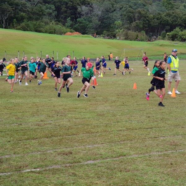 Interschool-Sports-2019-Kelston-Primary (186).jpg