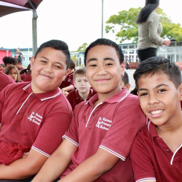 Kelston-Primary-School-Fun-Run-2021 (236).jpg