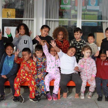 Kelston-Primary-PJ Day-2020 (99).jpg