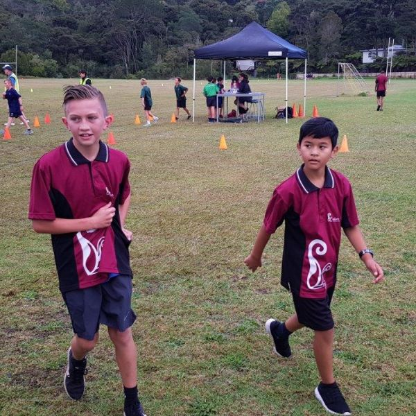 Interschool-Sports-2019-Kelston-Primary (203).jpg