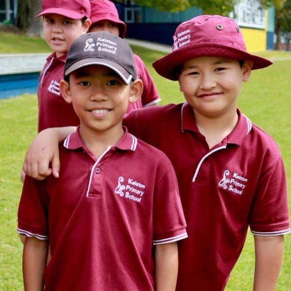 Kelston-Primary-School-Fun-Run-2021 (122).jpg