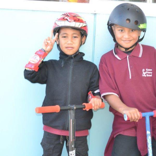 Kelston-Primary-Wheels-Day-2019 (16).jpg