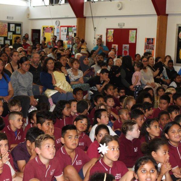Kelston-Primary-School-Prizegiving2020 (100).jpg