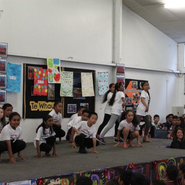 Kelston-Primary-School-Prizegiving2020 (137).jpg