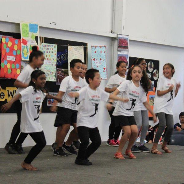 Kelston-Primary-School-Prizegiving2020 (142).jpg