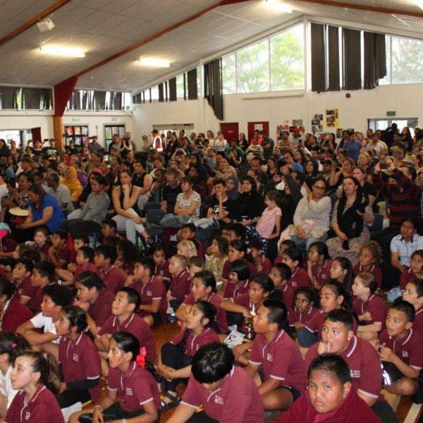 Kelston-Primary-School-Prizegiving2020 (110).jpg