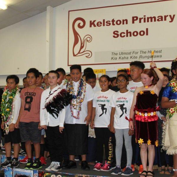 Kelston-Primary-School-Prizegiving2020 (103).jpg