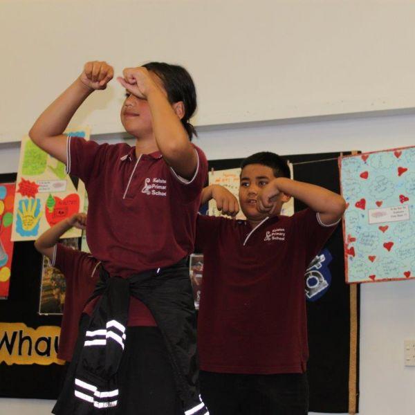 Kelston-Primary-School-Prizegiving2020 (58).jpg