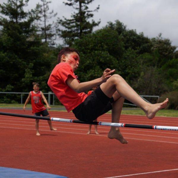 Kelston-Primary-School-Athletics-Day-2018 (63).jpg