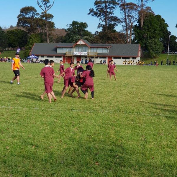 Kelston-Primary-Auckland-Champs-Rugby-League-2019 (32).jpg