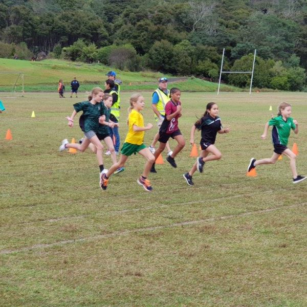 Interschool-Sports-2019-Kelston-Primary (187).jpg