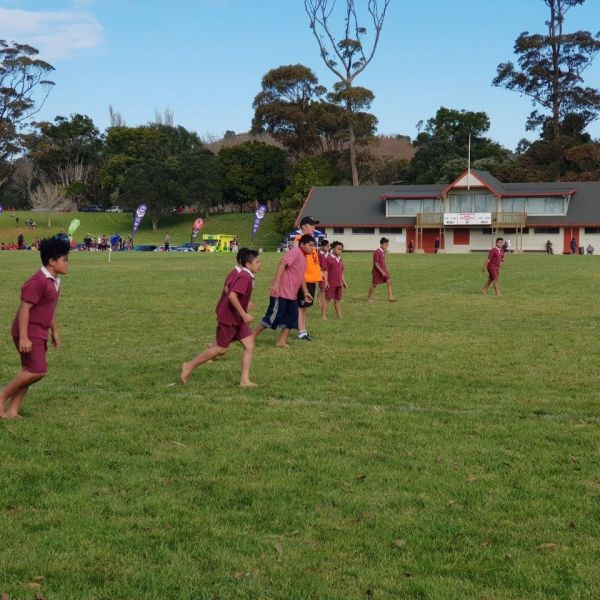 Kelston-Primary-Auckland-Champs-Rugby-League-2019 (12).jpg