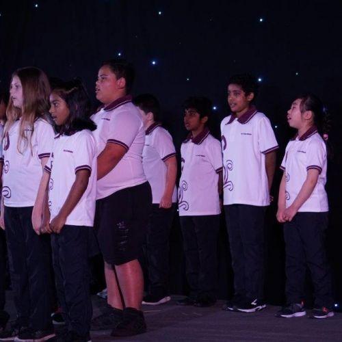 Kelston-Primary-Kerehana-Showcase-2018 (147).jpg