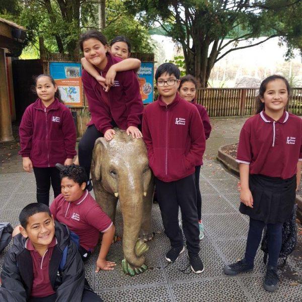 Kelston-Primary-Zoo-Trip-2019 (95).jpg