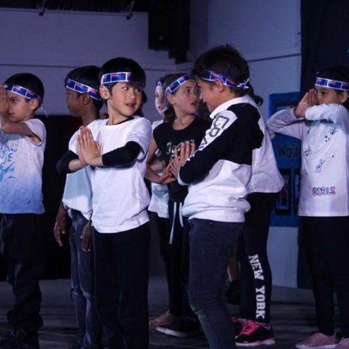 Kelston-Primary-Kerehana-Showcase-2018 (122).jpg