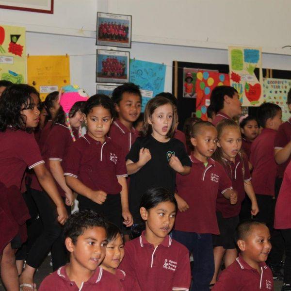 Kelston-Primary-School-Prizegiving2020 (35).jpg