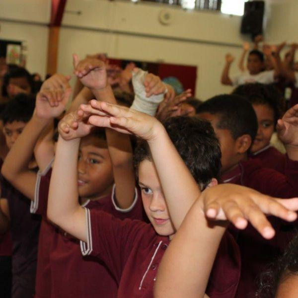 Kelston-Primary-School-Prizegiving2020 (56).jpg