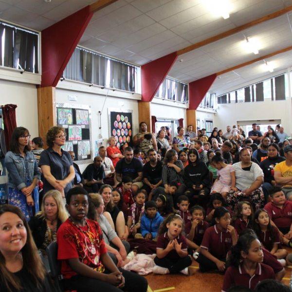 Kelston-Primary-School-Prizegiving2020 (97).jpg