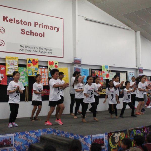Kelston-Primary-School-Prizegiving2020 (124).jpg