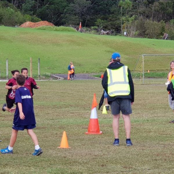 Interschool-Sports-2019-Kelston-Primary (15).jpg