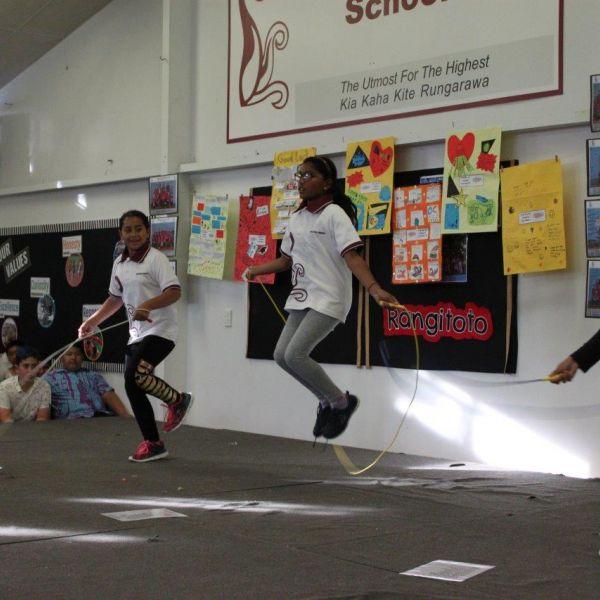 Kelston-Primary-School-Prizegiving2020 (68).jpg