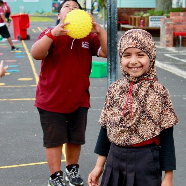 Kelston-Primary-School-Fun-Run-2021 (177).jpg