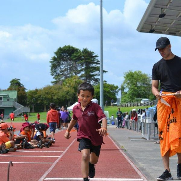 Kelston-Primary-School-Athletics-Day-2019 (114).jpg