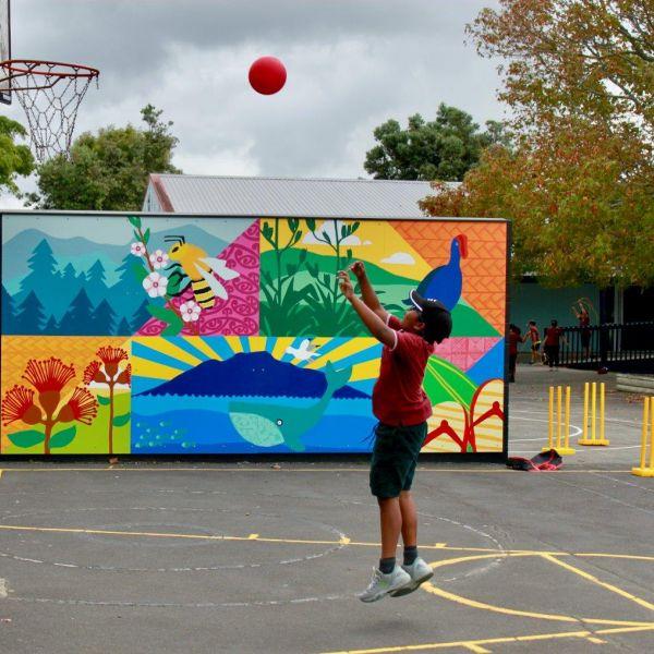 Kelston-Primary-School-Fun-Run-2021 (163).jpg