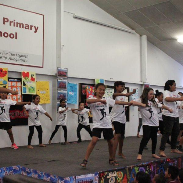 Kelston-Primary-School-Prizegiving2020 (145).jpg