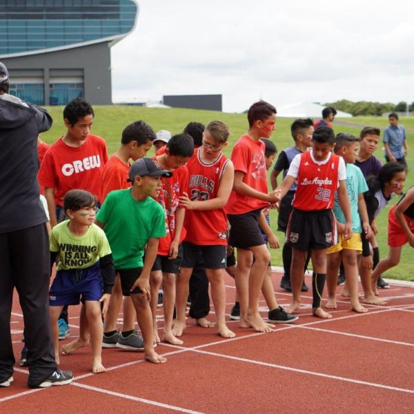 Kelston-Primary-School-Athletics-Day-2018 (74).jpg